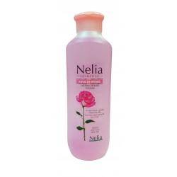NELIA colonia agua de rosas...