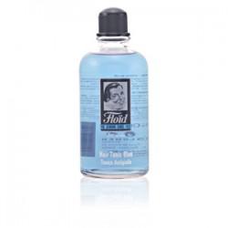 FLOID hair tonic blue 400...