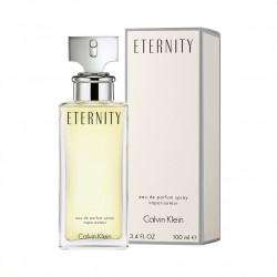 CALVIN KLEIN eternity edp...