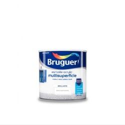 BRUGUER esmalte acrilico...