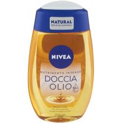 NIVEA shower oil aceite de...