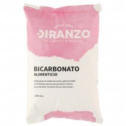 BICARBONATO SODICO DIRANZO 1KG