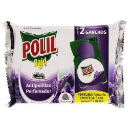 POLIL Antipolilla con...