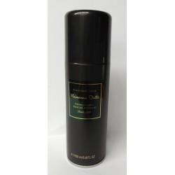 Desodorante Massimo Dutty...