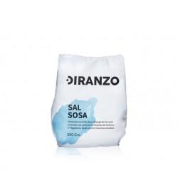 SAL SOSA DIRAZO 500 GR