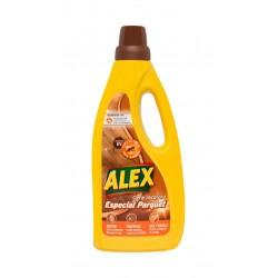 ALEX cera parquet 750 ml