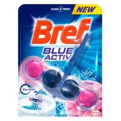 BREF power activ floral bolas