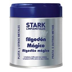 STARK limpia metales...