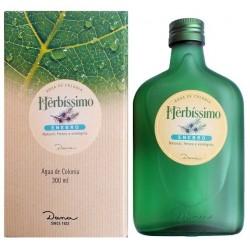HERBISSIMO enebro eau 300 ml