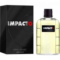 IMPACTO colonia 200 ml...