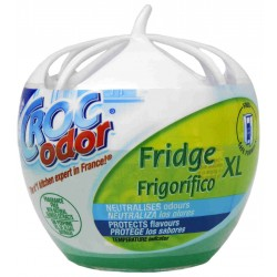 CROC ODOR absorbeolores...