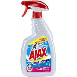 AJAX shower power 500 ml...