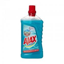AJAX limpiador expel 1l