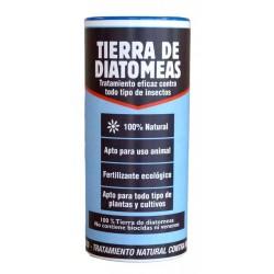 TIERRA DE DIATOMEAS IMPEX...
