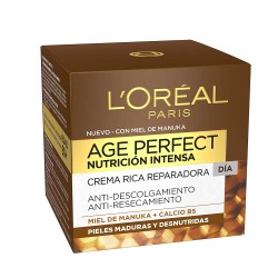 LOREAL Age Perfect...