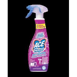 ACE MOUSE limpiador con...