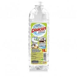 DISICLIN vinagre blanco de...