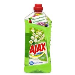AJAX fiesta de flores 1l