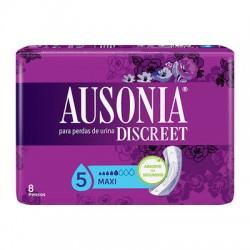 AUSONIA DISCREET compresa...