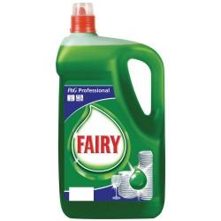 FAIRY lavavajillas original 5L