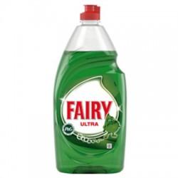 FAIRY ULTRA lavavajillas...