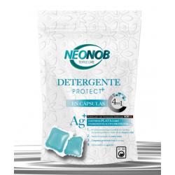 NEONOB detergente capsulas...
