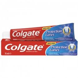 COLGATE proteccion caries...