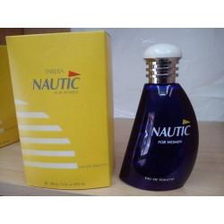 NAUTIC for women 100 ml...